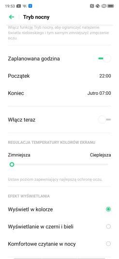 Screenshot_2019-08-15-19-53-41-50