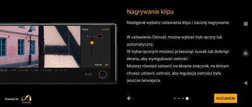 Screenshot_20190616-112254