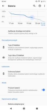 Screenshot_20190619-084457