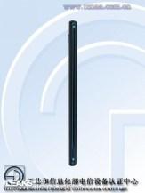 Huawei Enjoy 10/fot. SlashLeaks
