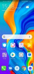 Screenshot_20190621_155851_com.huawei.android.launcher