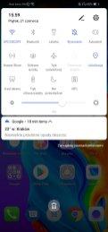 Screenshot_20190621_155921_com.huawei.android.launcher