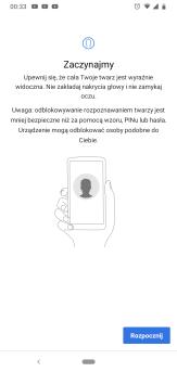 Screenshot_20190905-003325