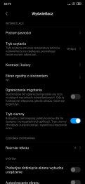 Screenshot_2019-10-24-22-10-54-514_com.android.settings