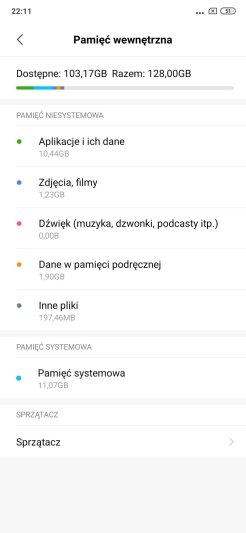 Screenshot_2019-10-24-22-11-35-911_com.android.settings