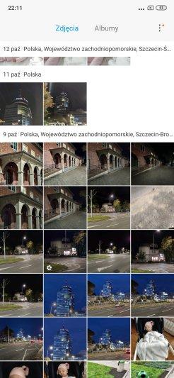 Screenshot_2019-10-24-22-11-58-465_com.miui.gallery