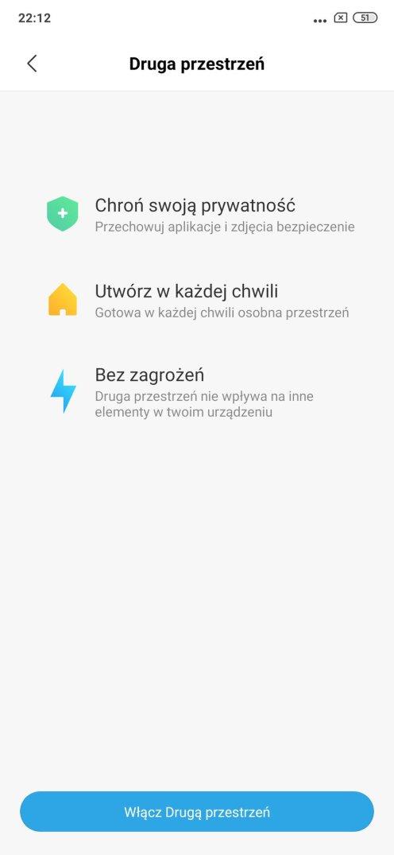 Screenshot_2019-10-24-22-12-36-887_com.miui.securitycore