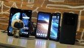 LG G8X ThinQ / fot. gsmManiaK.pl