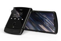 Motorola-Razr7