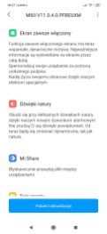 Screenshot_2019-11-04-18-27-52-991_com.android.updater