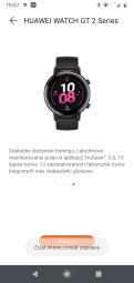 Huawei Zdrowie: opis GT2 (4)