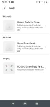 Huawei Zdrowie to cały ekosystem (2)