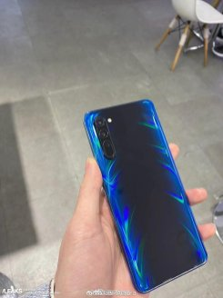oppo-reno-3-5g-real-images