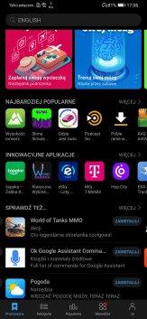 Screenshot_20200102_170624_com.huawei.appmarket