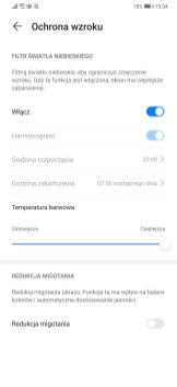 Screenshot_20200110_150400_com.android.settings