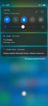 Screenshot_20200110_151245_com.huawei.android.launcher