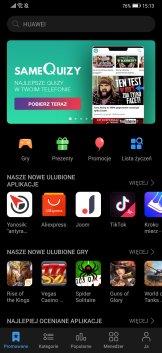 Screenshot_20200110_151312_com.huawei.appmarket