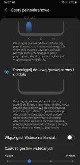 Screenshot_20200124-160754_Settings