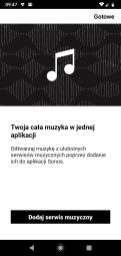 Sonos Move pierwsze kroki po konfiguracji (4)