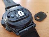 Kospet Prime SE wkładamy kartę SIM 3