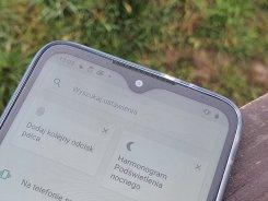 Motorola One Macro /fot. gsmManiK.pl
