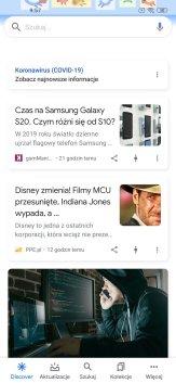 Screenshot_2020-04-04-09-57-48-233_com.google.android.googlequicksearchbox