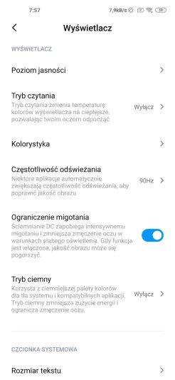 Screenshot_2020-04-20-07-57-00-566_com.android.settings