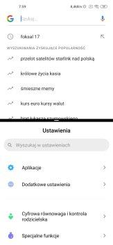 Screenshot_2020-04-20-07-59-24-695_com.android.settings