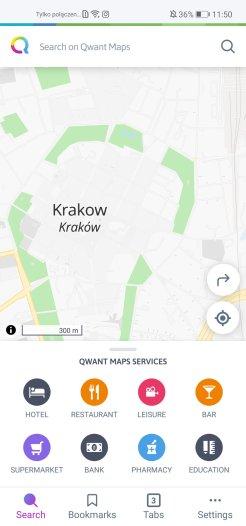 Screenshot_20200409_115007_com.qwant.liberty