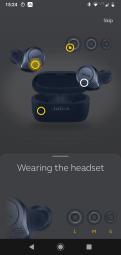 Jabra Elite Active 75t aplikacja Sound Plus (2)