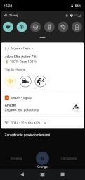 Jabra Elite Active 75t aplikacja Sound Plus (8)