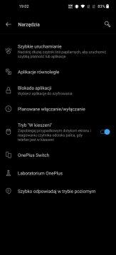 Screenshot_20200525-190212