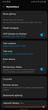 Screenshot_20200530-151959