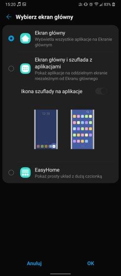 Screenshot_20200530-152017