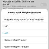 Xiaomi Mi 9: LDHC? Jakie LDHC?