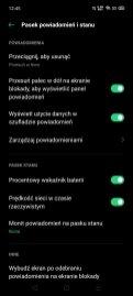 Screenshot_2020-05-01-12-45-08-45