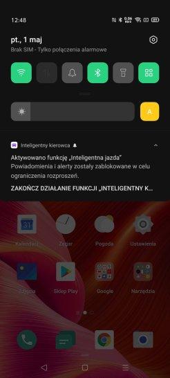 Screenshot_2020-05-01-12-48-27-39