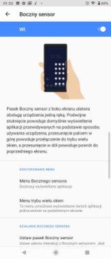 Screenshot_20200627-015320
