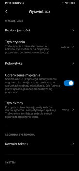 Screenshot_2020-07-08-19-18-16-554_com.android.settings