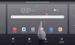 Screenshot_20200726_232339_com.huawei.android.launcher