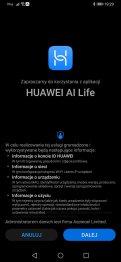 Huawei AI Life: bogactwo ekosystemu (1)