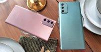 Samsung Galaxy Note 20 / fot. gsmManiaK