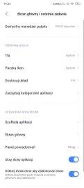 Screenshot_2020-06-25-19-34-37-760_com.mi.android.globallauncher