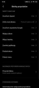 Screenshot_2020-06-25-19-36-10-396_com.android.settings