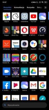 Screenshot_2020-06-25-19-37-24-594_com.mi.android.globallauncher