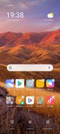 Screenshot_2020-06-25-19-38-33-550_com.mi.android.globallauncher