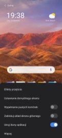 Screenshot_2020-06-25-19-38-36-151_com.mi.android.globallauncher