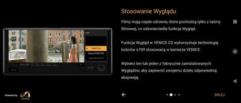 Screenshot_20200716-161500
