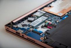 Acer Swift 1 / fot. techManiaK.pl