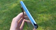 OnePlus Nord / fot. gsmManiaK